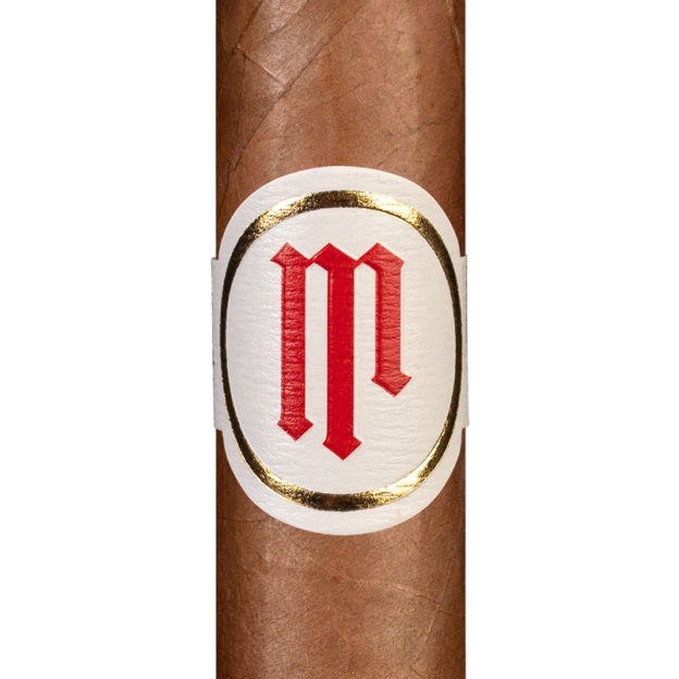 Crowned Heads Mil Días cigar
