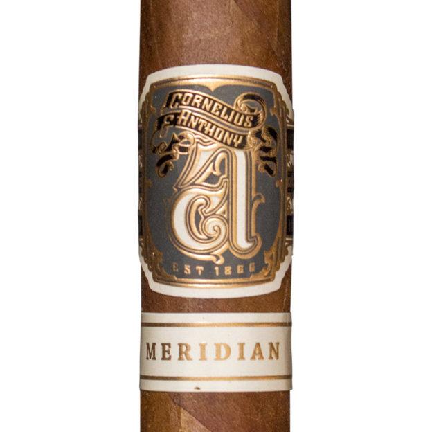 Cornelius & Anthony Meridian cigar