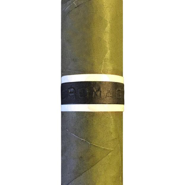 RoMa Craft CroMagnon Fomorian cigar