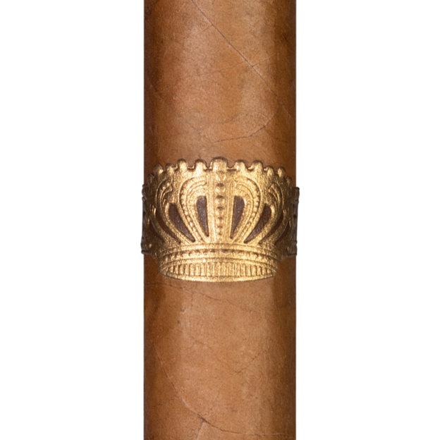 Dunbarton Tobacco & Trust Sobremesa Brûlée cigar