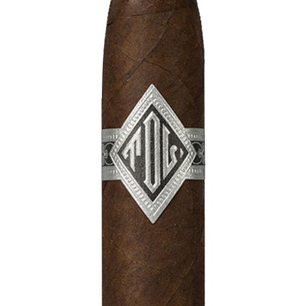 Dunbarton Tobacco & Trust Todos Las Dias cigar