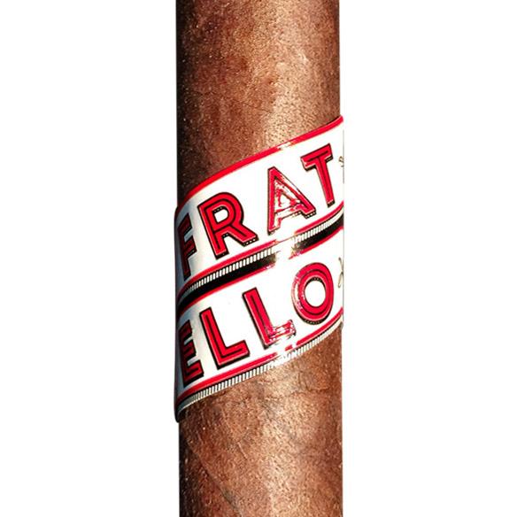 Fratello Bianco cigar
