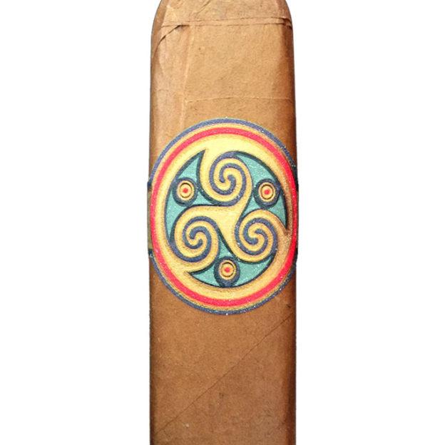 Bombay Tobak Gaaja cigar