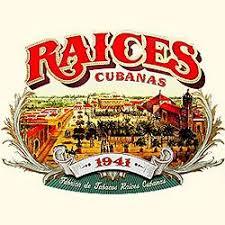 Racies Cubanas