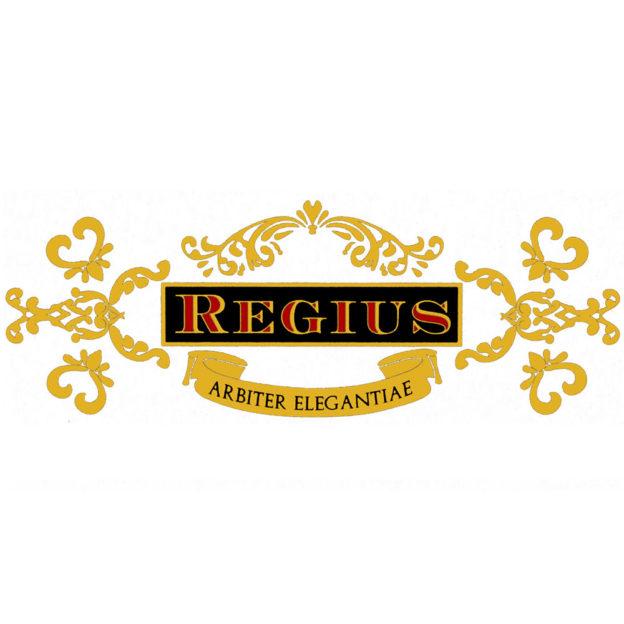 Regius Cigars