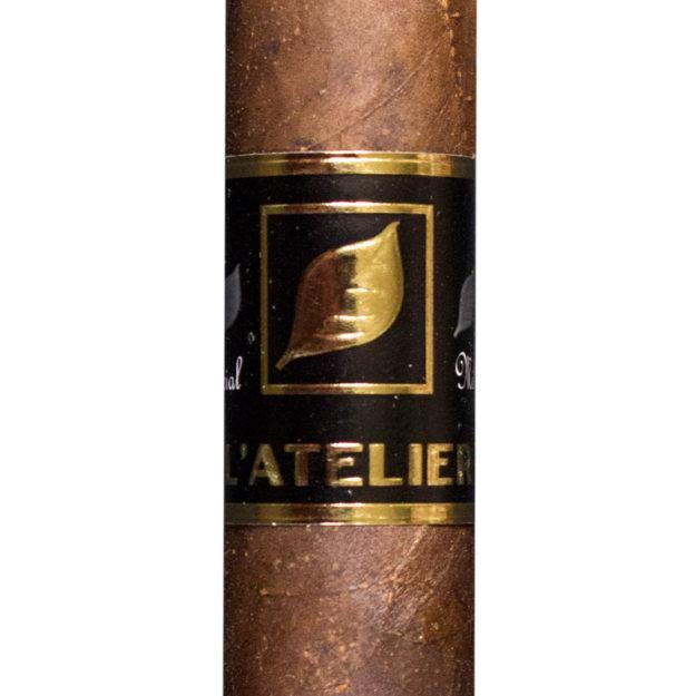 L'Atelier Imports Identité cigar