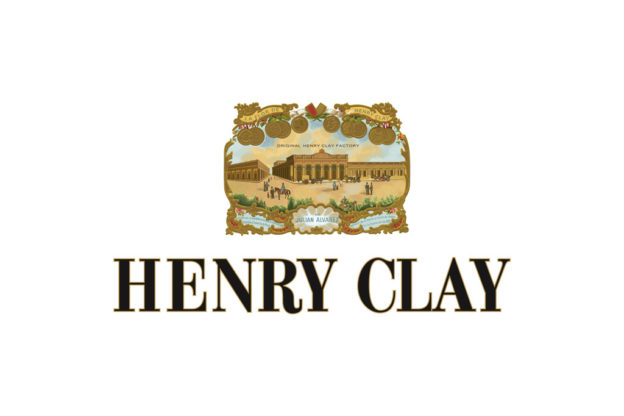 Henry Clay Cigars logo