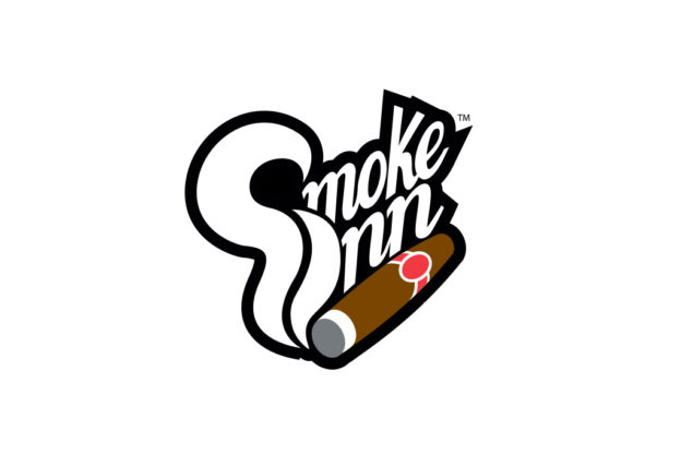 Smoke Inn Cigars logo