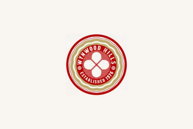 Wynwood Hills logo