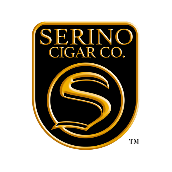 Serino Cigar Co.