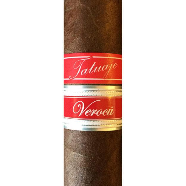Tatuaje Havana VI Verocu cigar