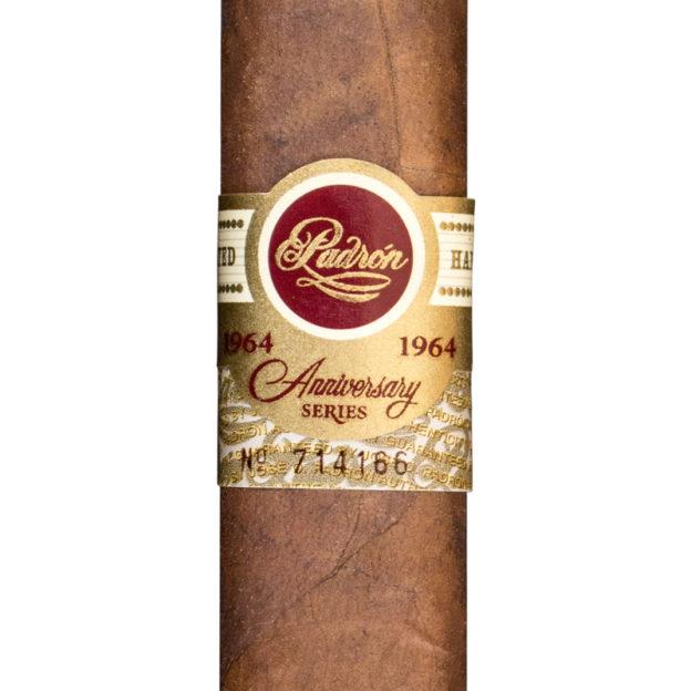 Padrón 1964 Anniversary Series Natural cigar