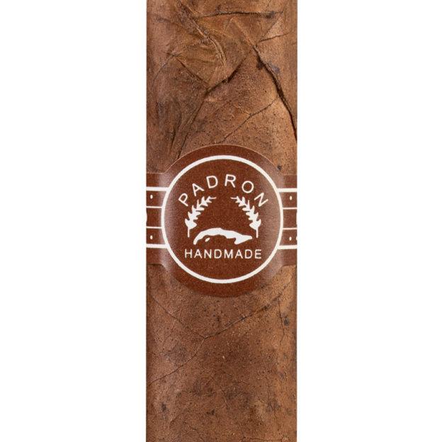Padrón Series Natural cigar