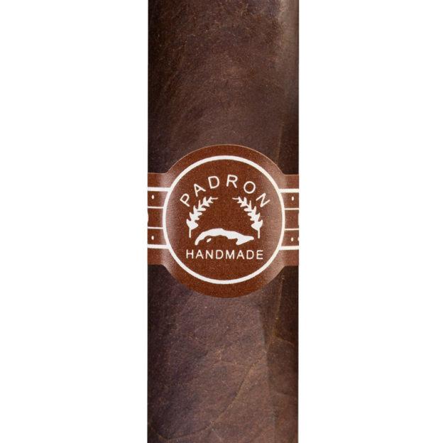 Padrón Series Maduro cigar