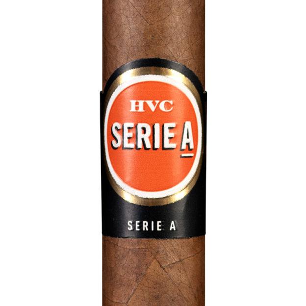 HVC Serie A cigar