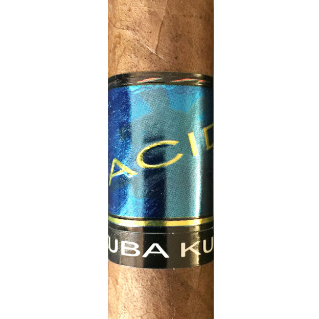 Drew Estate ACID Kuba Kuba cigar