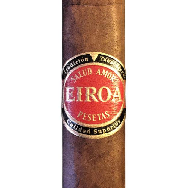 EIROA by Christian Eiroa cigar