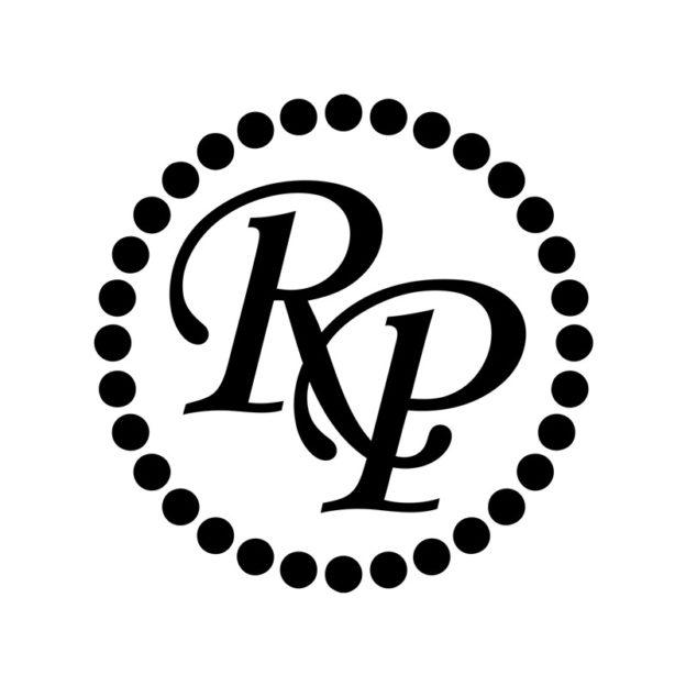 Rocky Patel Premium Cigars logo