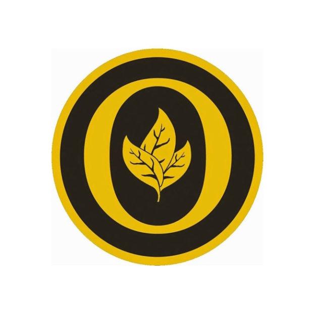 Oliva Cigar Company logo