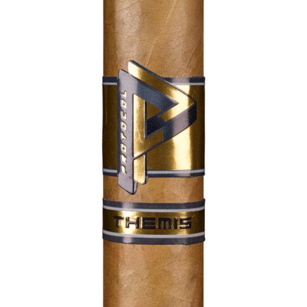 Protocol Themis cigar
