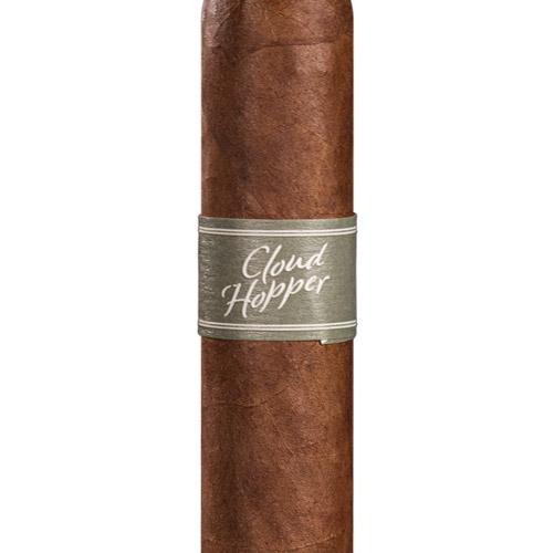 Edition One Cloud Hopper cigar