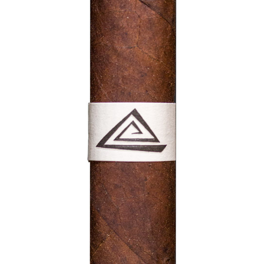 Fable Fourth Prime cigar