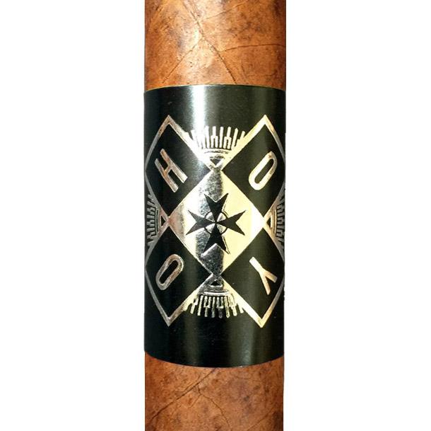 Hoyo de Monterrey HOYO cigar