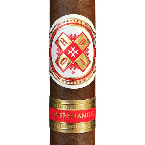 Hoyo de Monterrey HOYO La Amistad cigar