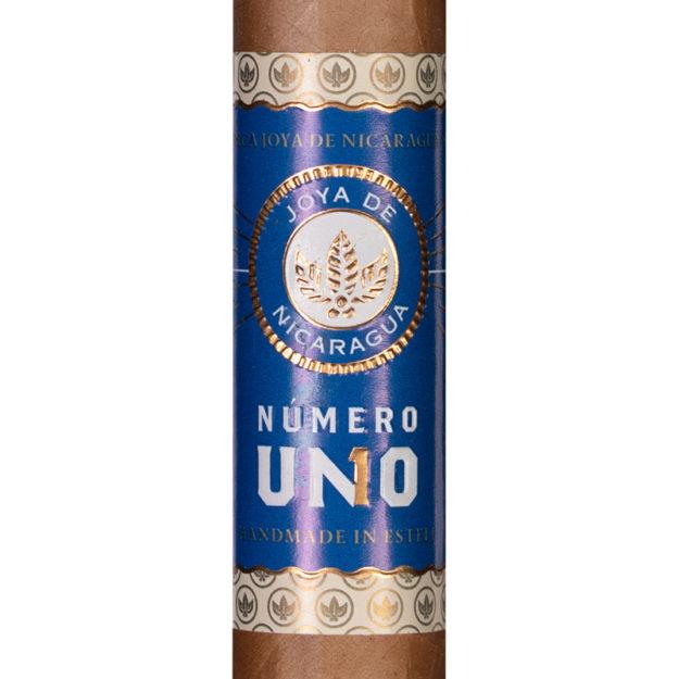 Joya de Nicaragua Número Uno cigar