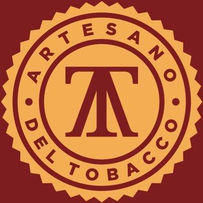 Artesano Del Tobacco