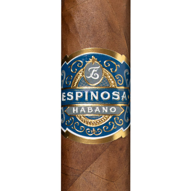 Espinosa Habano cigar