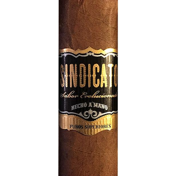 Sindicato cigar