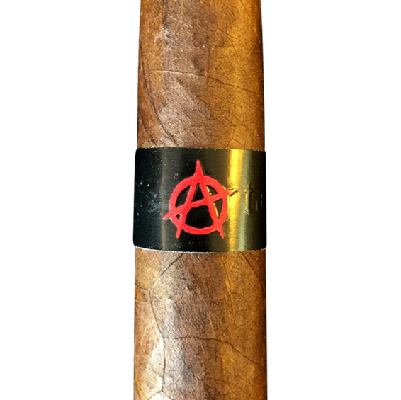 Tatuaje Anarchy cigar