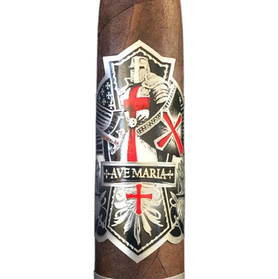 Ave Maria Argentum cigar