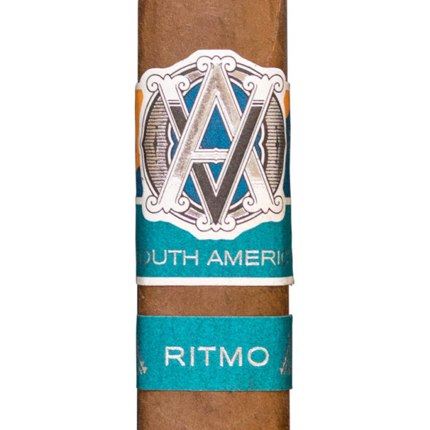 AVO Syncro South America Ritmo cigar