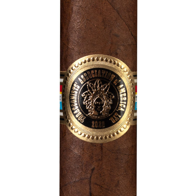 Tatuaje TAA 2020 cigar
