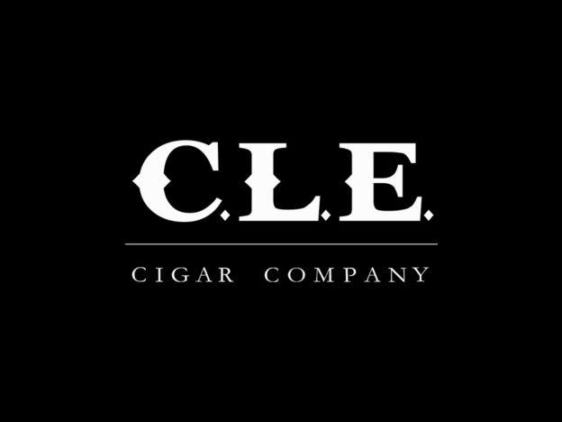 C.L.E. Cigars