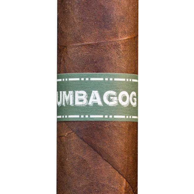 Dunbarton Umbagog cigar