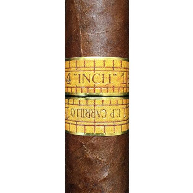 EPC INCH Colorado cigar