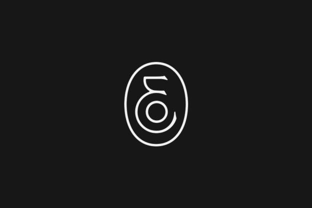Edition One Inc. logo