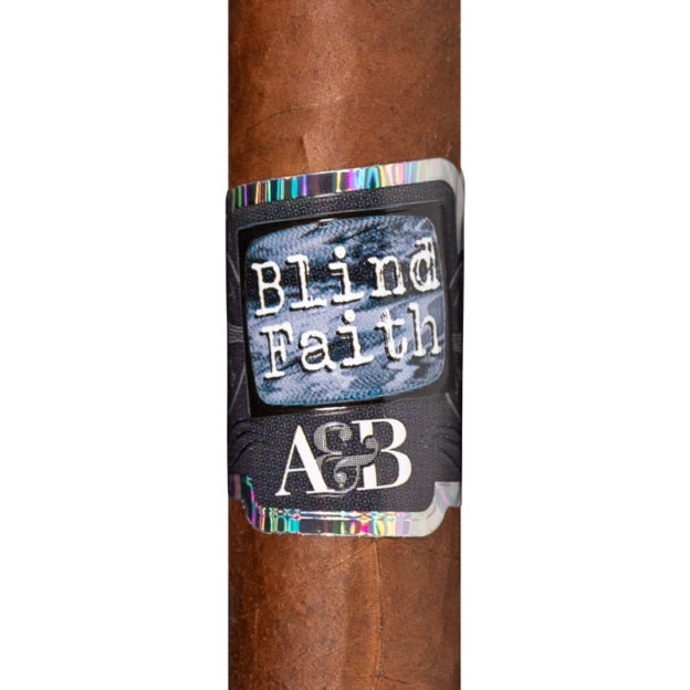 Alec & Bradley Blind Faith cigar