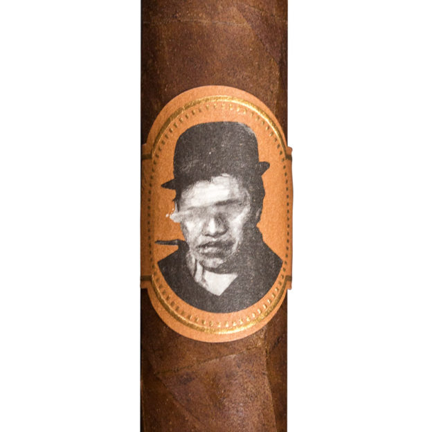 Caldwell Blind Man's Bluff cigar