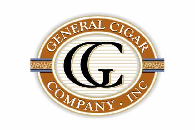 General Cigar Company