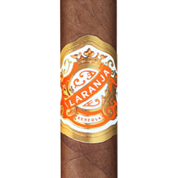 Espinosa Laranja Reserva cigar