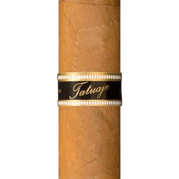Tatuaje Négociant cigar