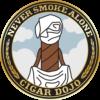 Au Naturale badge