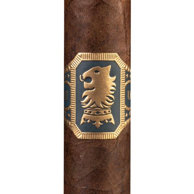 Drew Estate Undercrown Maduro cigar