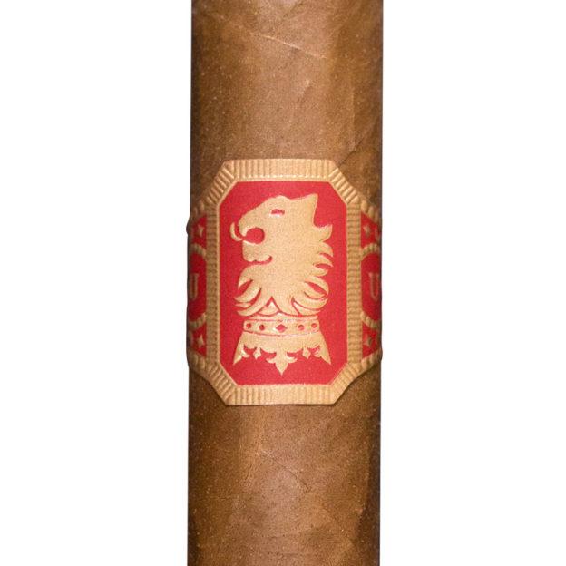 Drew Estate Undercrown Sun Grown cigar