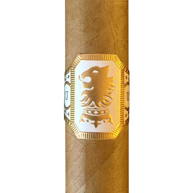 Drew Estate Undercrown Shade cigar