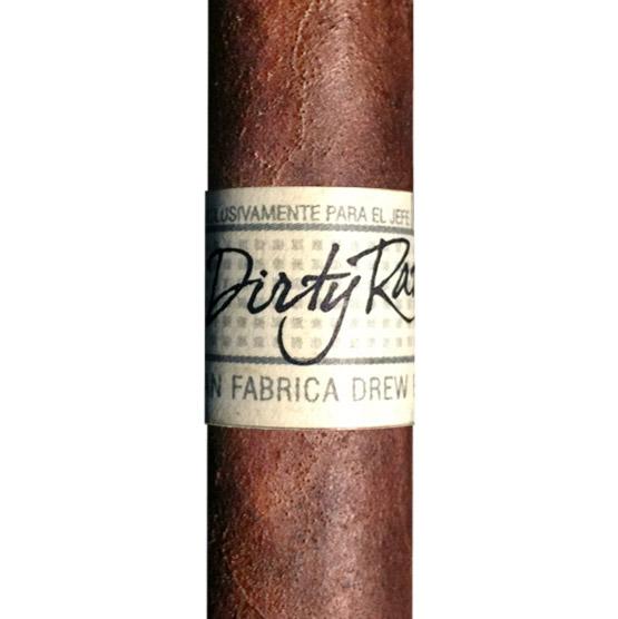 Drew Estate Liga Privada Único Serie Dirty Rat cigar